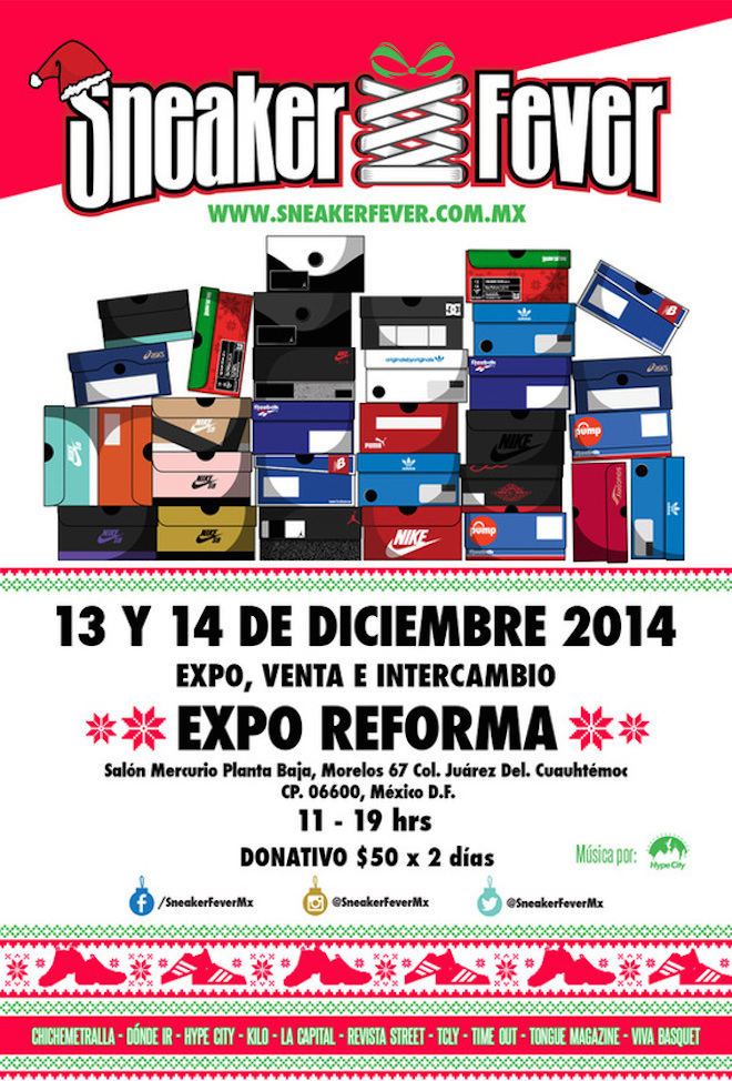 sneakers-fever-invierno-2014 alternopolis