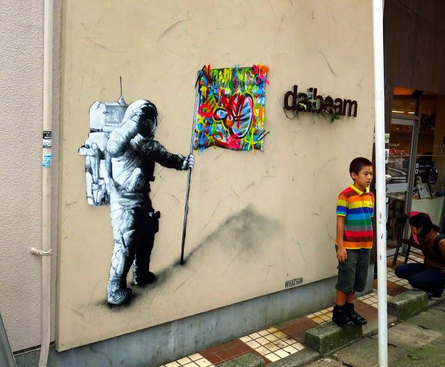 streetartnews_martin_whatson_chiba_japan-1