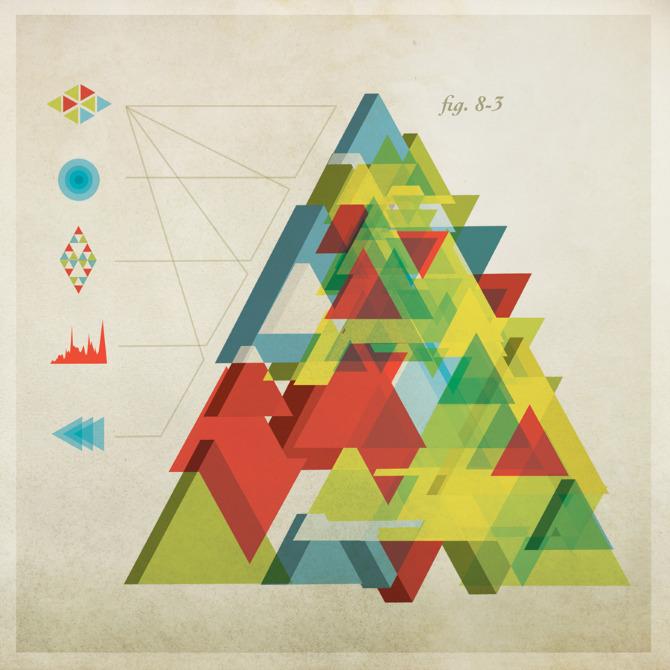Complic_triangle