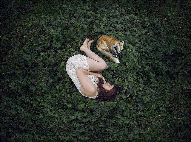 Elena-del-Palacio_Photography_01