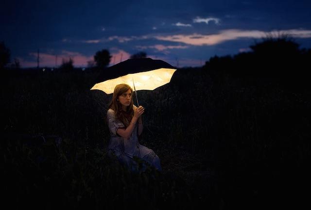 Elena-del-Palacio_Photography_12