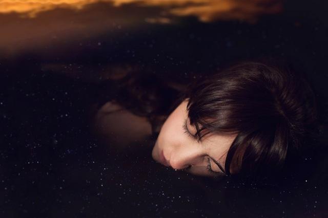 Elena-del-Palacio_Photography_14