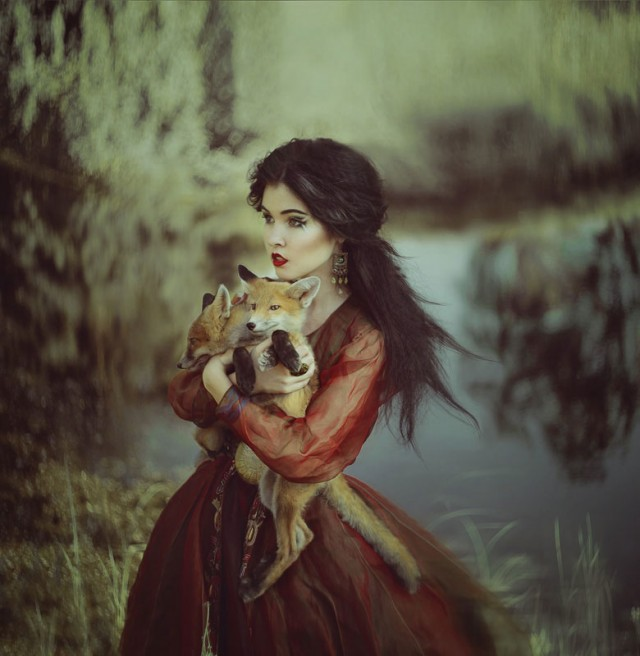 Fantasy-Photography-by-Uldus-Bakhtiozina5-640x656