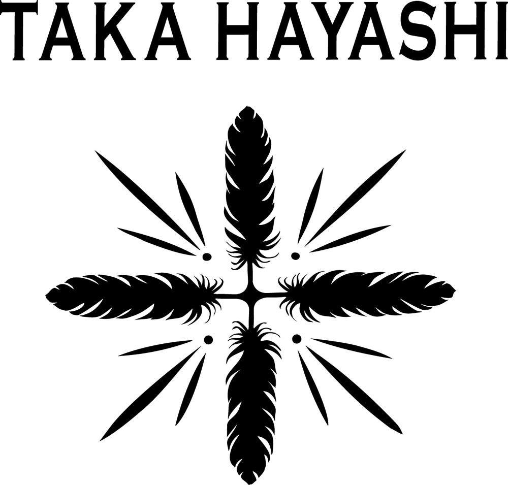 Taka Hayashi_logo[11]