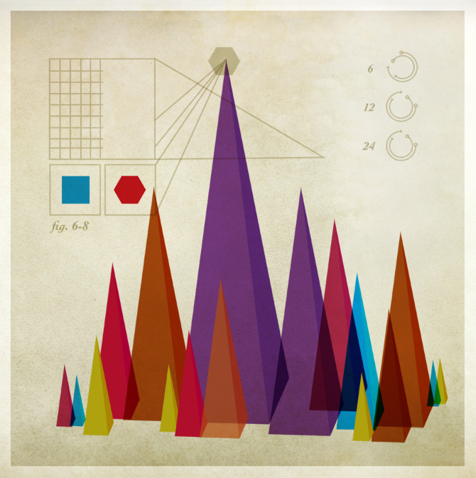 complicated_graph_5.1