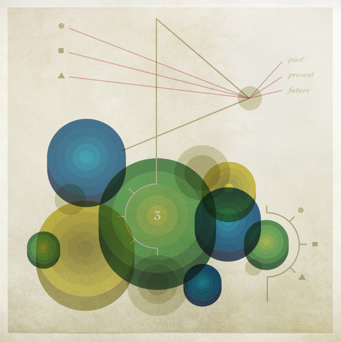complicated_graph_6