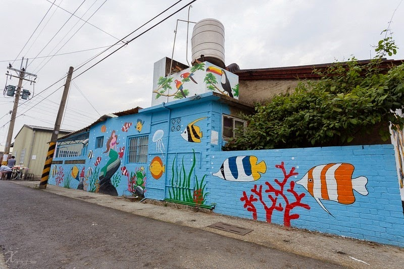 huija-murals-11