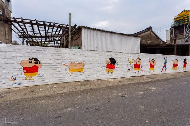 huija-murals-12