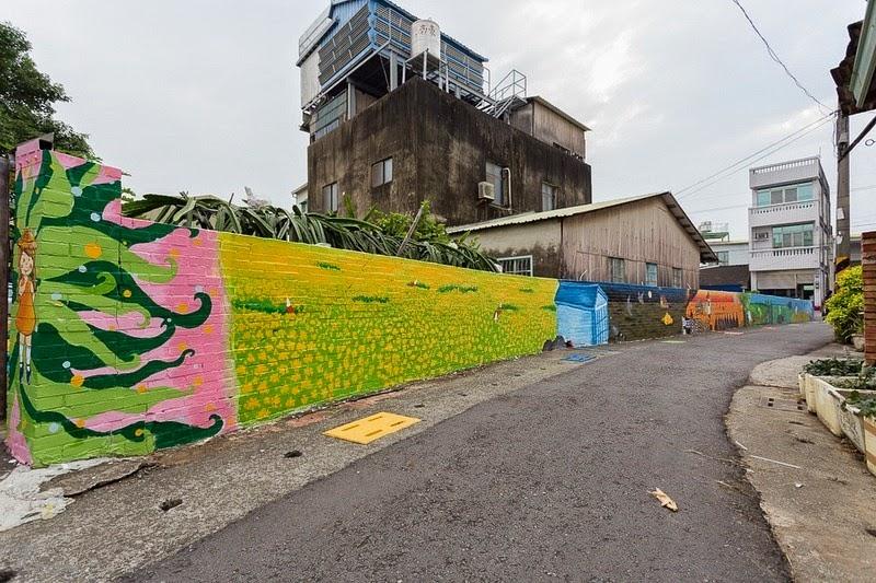 huija-murals-13