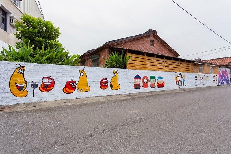 huija-murals-13[2]
