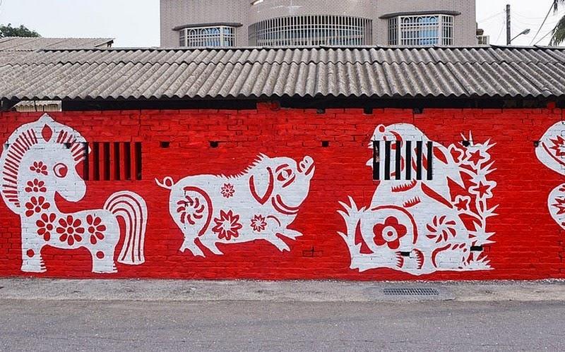 huija-murals-2