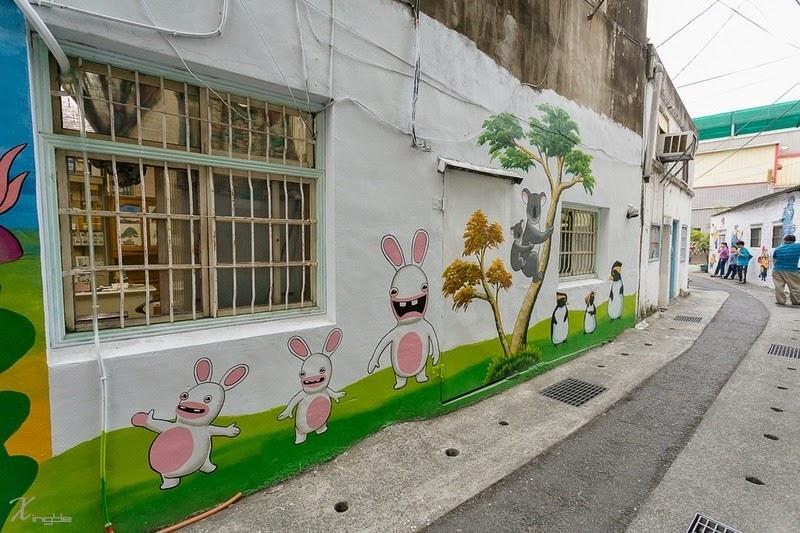 huija-murals-5