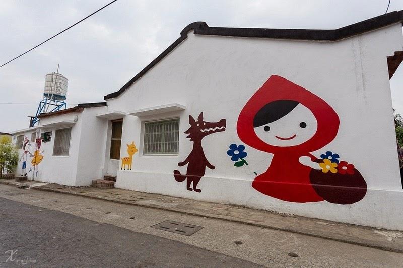 huija-murals-8