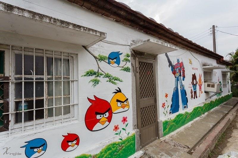 huija-murals-9