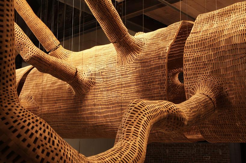 john-grade-middle-fork-sculptural-tree-