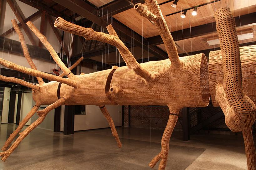john-grade-middle-fork-sculptural-tree-skin-s
