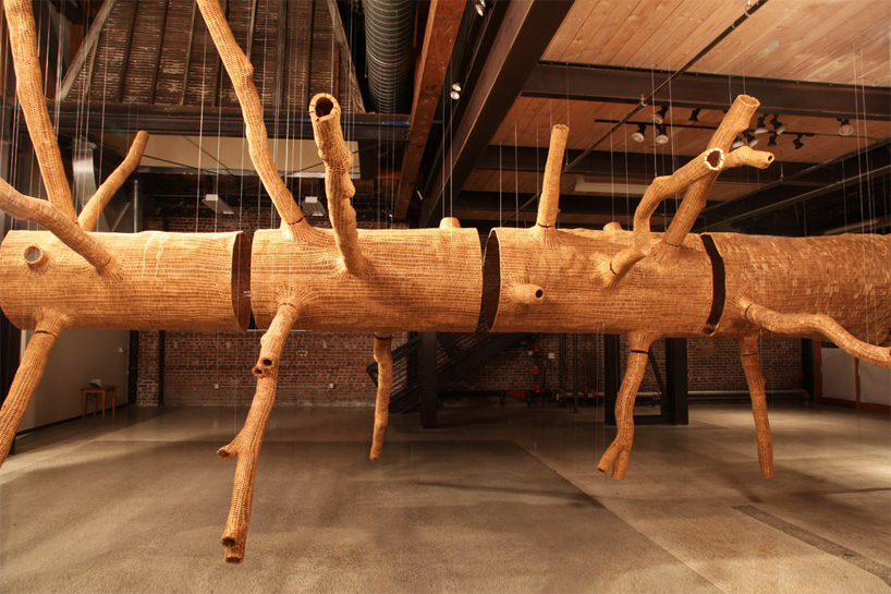 john-grade-middle-fork-sculptural-tree-skin-ss
