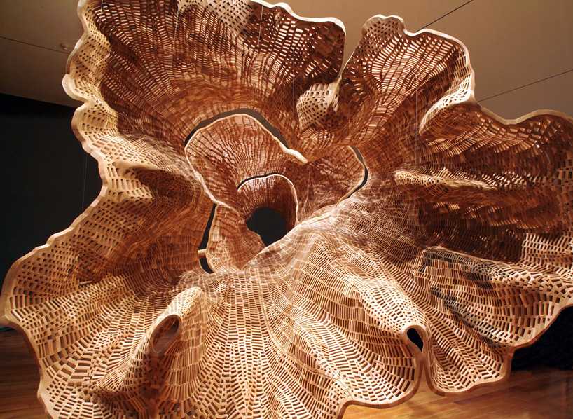 john-grade-middle-fork-sculptural-tree-skins