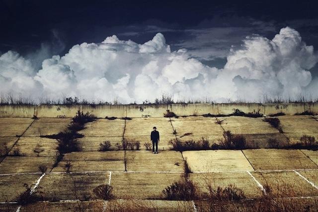 Dreamlike-Photography-by-Felicia-Simion-1
