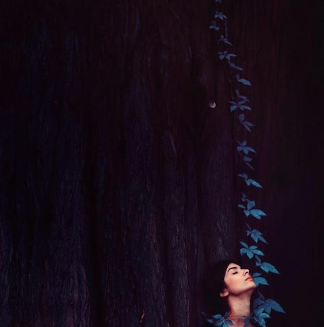 Dreamlike-Photography-by-Felicia-Simion-14