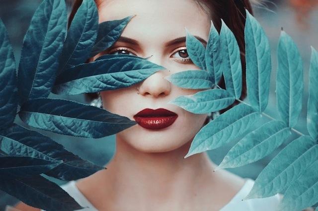 Dreamlike-Photography-by-Felicia-Simion-16