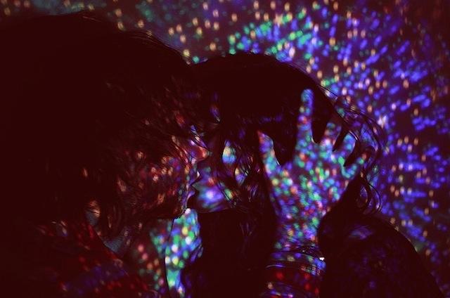 Dreamlike-Photography-by-Felicia-Simion-24