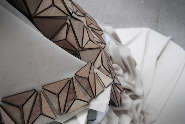 Sculptural-Geometric-Dress-00
