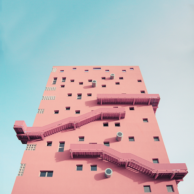 Unknown-Geometries-Photography-1