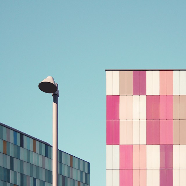 Unknown-Geometries-Photography-10