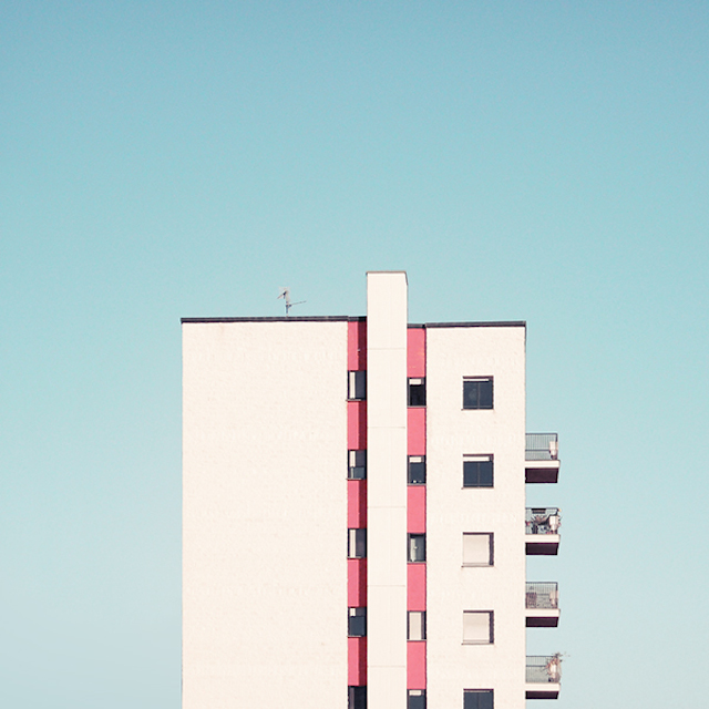 Unknown-Geometries-Photography-11