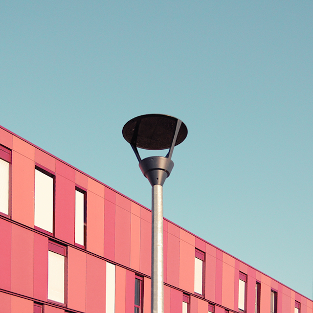 Unknown-Geometries-Photography-3