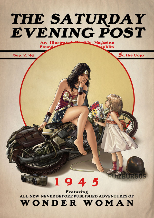 wonder_woman_1945_by_onlymilod5mqkdb