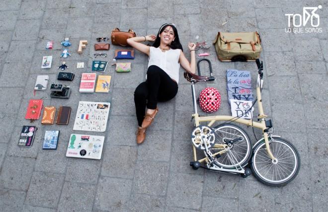 Todo lo que Somos, radiografía ciclista de México (3)