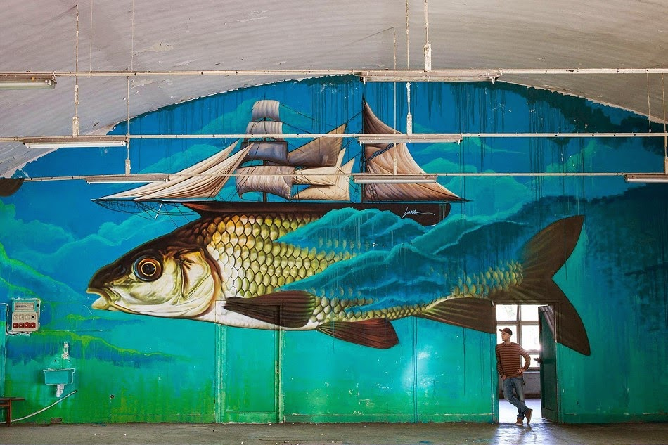 lonac-fish4