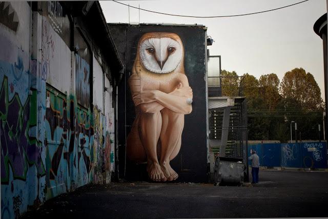 streetartnews_lonac_croatia-4
