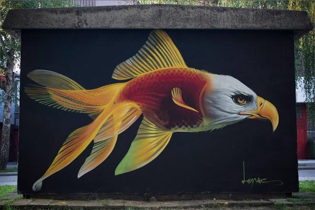 streetartnews_lonac_croatia