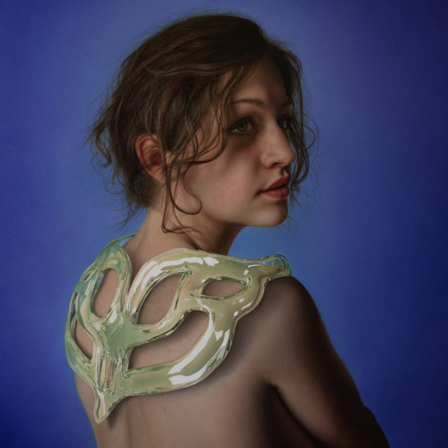 Hyperrealistic-Paintings-With-a-Surreal-Twist_3-640x640