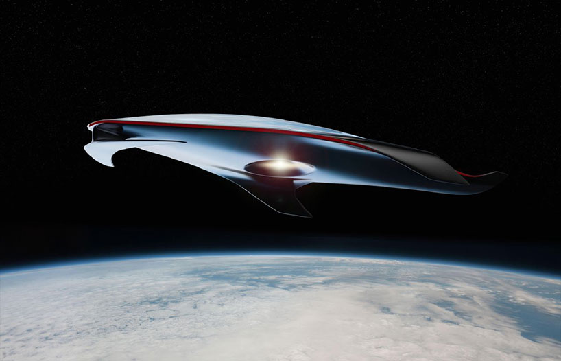 ferrari-mazoni-spacecraft-Alternopolis (4)