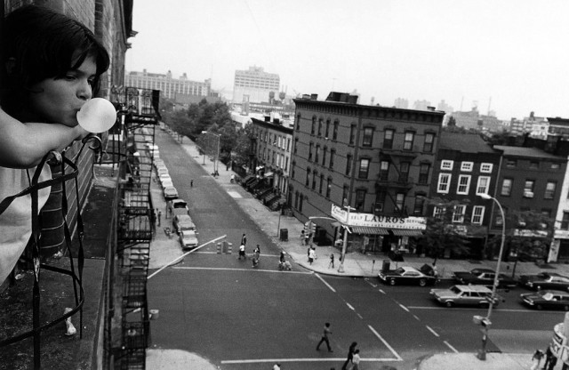Jeanette-Alejandro-Looking-Out-Her-Window-in-Brooklyn-1978-640x416