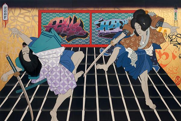gajin-fujita-02