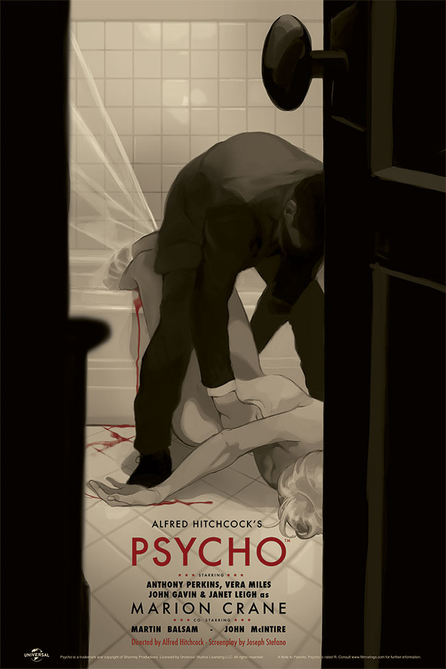 psycho_650b
