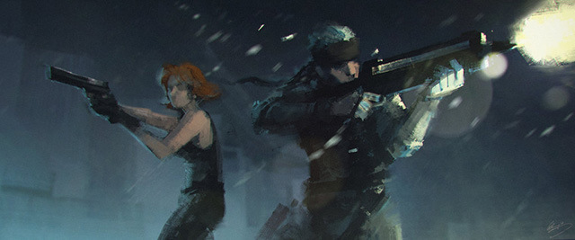 036_metal_gear_solid_main_httpc780162.deviantart (4)