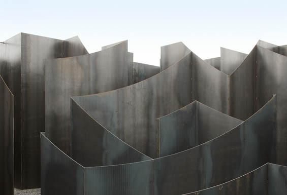 labyrint_220715_10-800x545