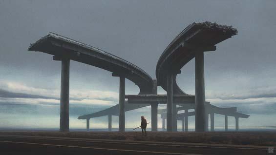 yuri-shwedoff-roads-internet
