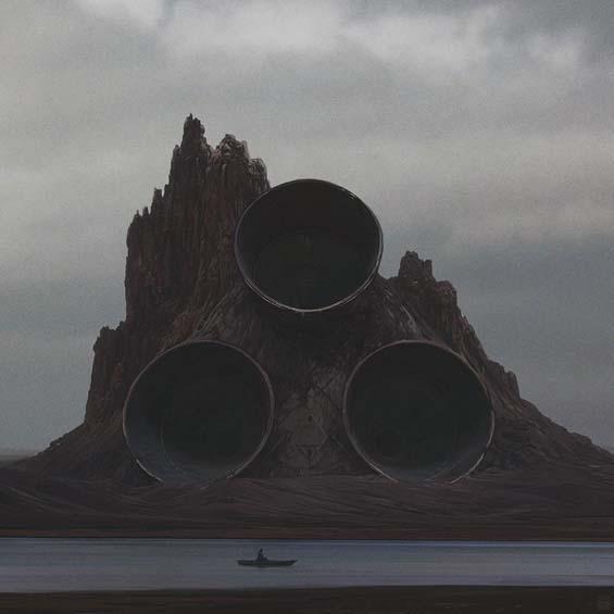 yuri-shwedoff-volkans-internet