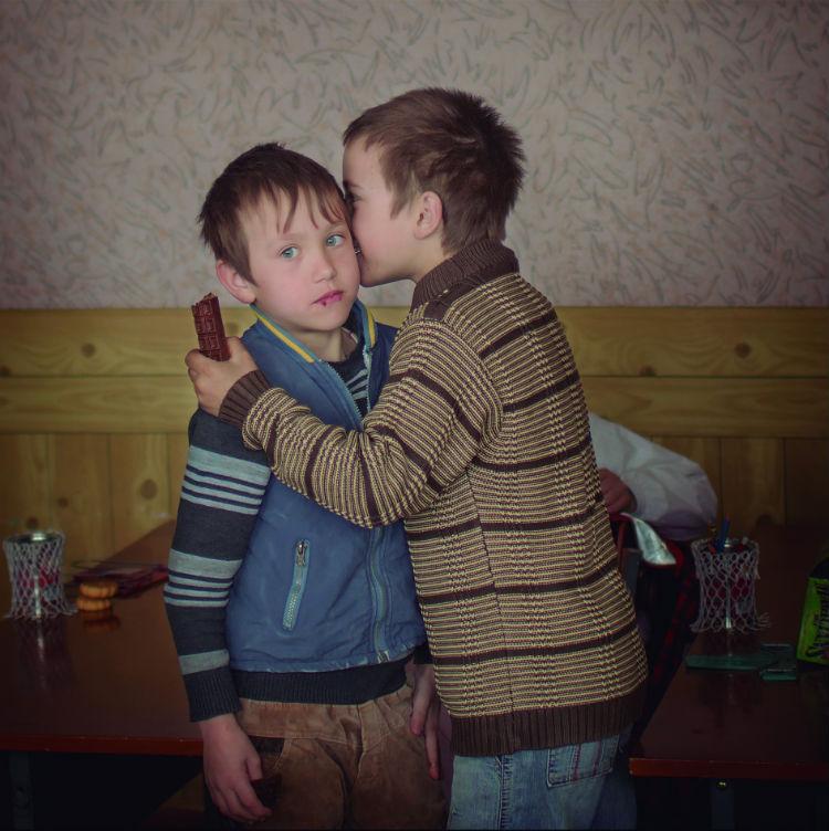 03_Asa Sjostrom