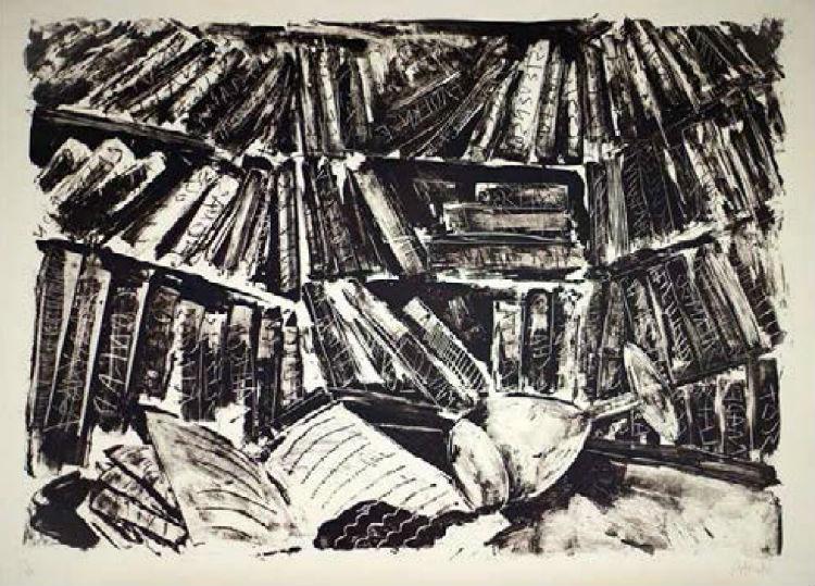 catalogo-maestros-grabado-21