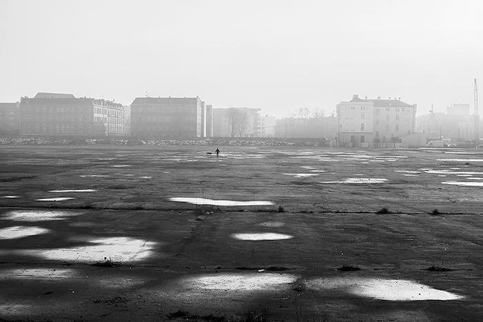 pawelfranik_photography-09