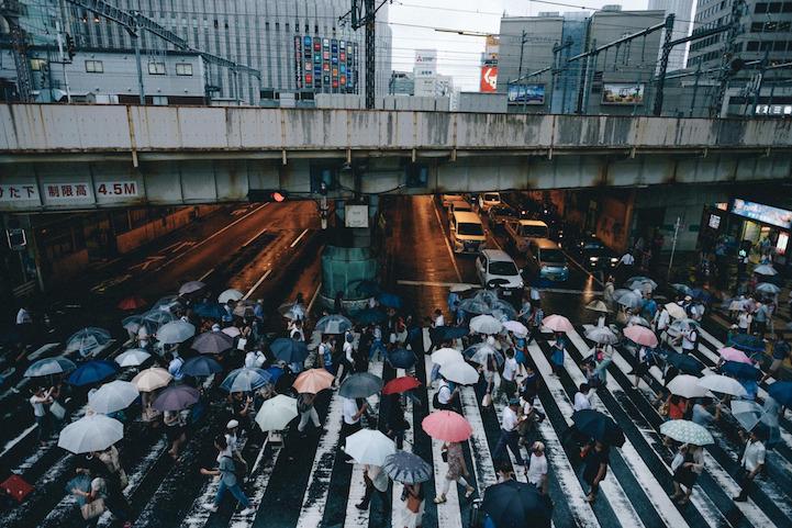 Japan3