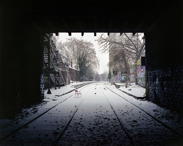 Pierre-Folk_By-the-silent-line_11